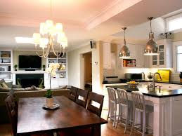 dining room retro asian inspired dining room design ideas with
