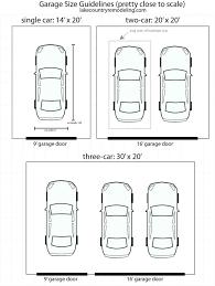 Home Design 6 X 20 100 Garage With Apartments Log Garage Designs 1000 Images