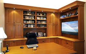 Transitional Office Furniture by Full Image For Modern Desk Home Office Winning Furniture Ideas