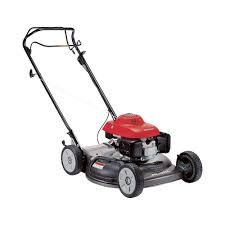 honda power equipment lawn garden northern tool equipment