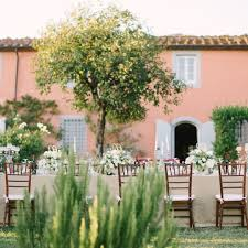 vow renewal in tuscany ins u0026 outs