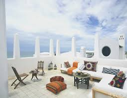 fresh home ideas home design