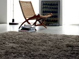Hairy Rugs Collection Of Hairy Shaggy Carpet Carpet Sign Bast Interior
