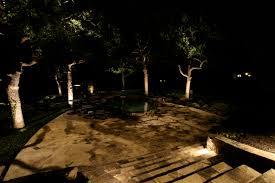 Led Landscape Tree Lights Led Tree Lighting Led Landscape Lighting Majestic Outdoor Lighting