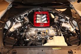 Gtr Nismo Interior 2015 Nissan Gt R Interior Autowarrantyfv Com Autowarrantyfv Com