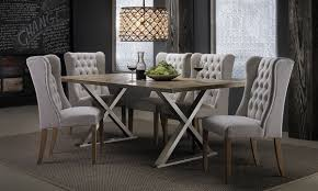 Dining Room Sets In Houston Tx by Houston Furniture Store The Dump America U0027s Furniture Outlet