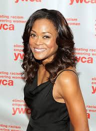 robin givens hair robin givens beverly bond melissa harris perry attend the 2015