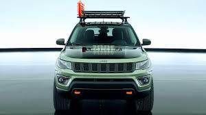 jeep safari concept jeep trailpass 2017 moab easter jeep safari concept youtube