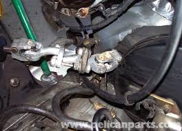 bmw e36 steering rack bmw e30 3 series steering rack modifications pelican parts guest