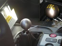 nissan 370z shift knob s2k aluminum shift knob to replace oem knob nissan 370z forum