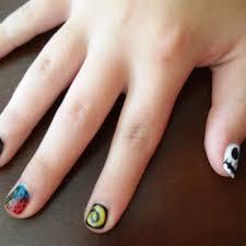 mobile couture nails 455 photos u0026 51 reviews nail technicians