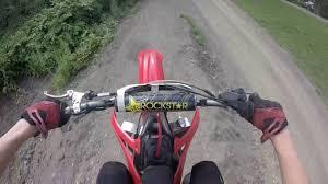 crf450r yz250 trx450r hillclimbing trail riding youtube