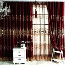 maroon curtains for bedroom maroon bedroom ideas maroon bedroom curtains gray and maroon
