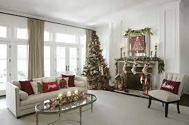 home decor trends to avoid when to take down christmas decorations u2013 my kirklands blog