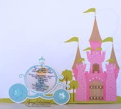 cinderella writing paper cinderella jingvitations disney princess cinderella invitations 3