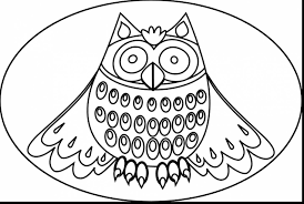 halloween owl coloring pages free printable halloween owl coloring