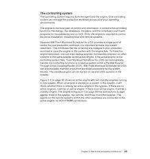 end to end scheduling with ibm tivoli workload scheduler version 8 2 u2026