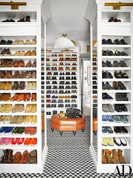 Home Interiors By Design by Best 25 Jeremiah Brent Ideas Only On Pinterest Nate Berkus