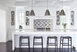 Nate Berkus Kitchen Shop House Dallas Kitchen Hoods Make A Statement In Design