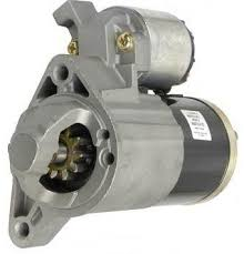 2005 jeep grand starter replacement amazon com starter motor fits 2006 09 jeep commander 3 7 2005