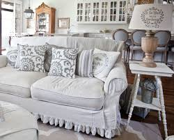 How To Make Slipcovers For Couches Dress Up Your Furniture With Diy Slipcovers Bali Blinds Blog