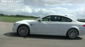 ferrari 550 maranello vs bmw m3 coupe 6 speed mboard com youtube