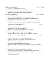 stanford transfer essay high persuasive essay unit cheap