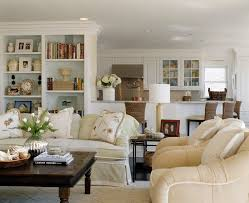 Dining Room Bookshelves Ideas For Decorating Living Rooms With Bookshelves Carameloffers