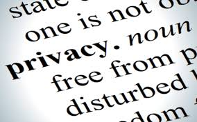 Privacy Policy Our Privacy Policy Has Been Updated Ontopic