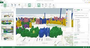 Excel Heat Map Dallas Utilities Electricity Seasonal Use Simulation Using