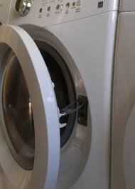 how to keep your front load washer clean clean w clorox wipes and
