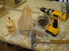 Wood Tool Box Plans Free by Free Tool Box Plans How To Make Tool Box Caddies Graduation