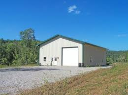Rv Garage With Living Space 28 Metal Garage With Living Space Metal Garages With Living
