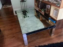 Funny Coffee Tables - best of craigslist disco coffee table