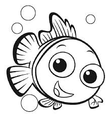 top 15 cute coloring pages printable for kids niceimages org