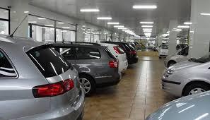 noleggio auto verona porta nuova automobili a noleggio l agcm blocca gli ordini alla veronese