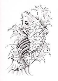 kecebong blog tattoo tattoo ideas by caroline lindsay