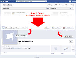 create facebook fan page the instructions to create a facebook fan page that get result