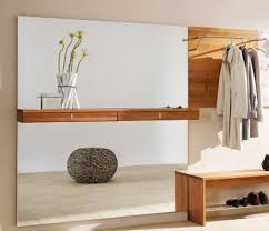 storage ideas astonishing entryway storage benches entryway bench