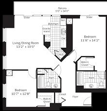100 harrison garden blvd floor plan 100 100 harrison garden blvd floor plan 238 jpg 5 bed