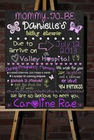 baby shower chalkboard baby shower poster ideas omega center org ideas for baby