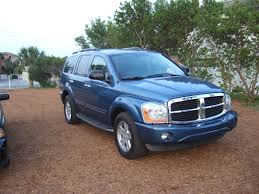 jeep durango interior 2006 dodge durango overview cargurus
