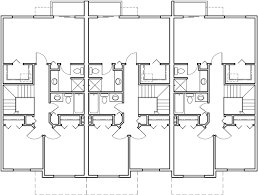 row home plans 100 row home floor plans townhouse floor plans townhouse