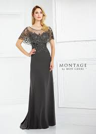 Montage Collections Robin U0027s Bridal Mart St Louis Dress Store