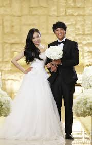 Wedding Dress Korean Movie Movies U2013 Page 11 U2013 Cdramadevotee
