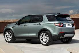 land rover ranch land rover discovery 2018 2019 car release and reviews