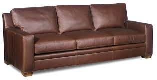 Custom Leather Sofas Carolina Custom Leather Has Anyone Heard Of This Manufacturer