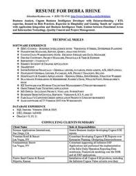 Intelligence Analyst Resume Examples by General Counsel Resume Example General Counsel Resume Examples