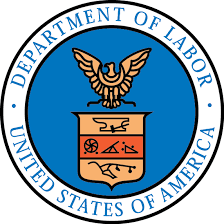 bureau of statistics us the bureau of labor statistics census of 2016 fatal occupational