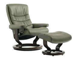 Recliner Chair Ekornes Stressless Parts Live  rotheroeco